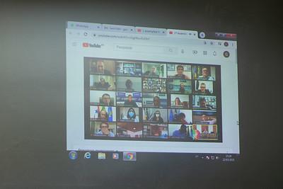 Prefeitura de Ouro Preto participa de assembleia da CONECTAR