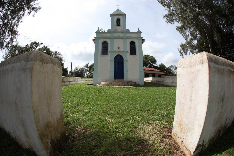 Santo Antônio do Leite