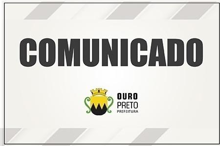 Caixa inicia pagamento do FGTS para vítimas das chuvas em Ouro Preto