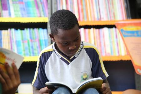 III Semana da Leitura de Ouro Preto promove acesso ao conhecimento com ampla programação cultural