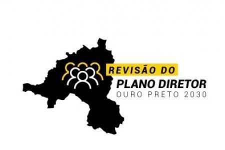 Imagem que representa a notícia: Revisão do Plano Diretor Municipal segue em desenvolvimento